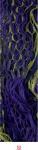 Katia Triana - Rüschengarn - Farbe 52