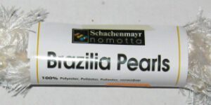 Schachenmayr Brazilia Pearls Farbe 02275
