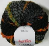Katia Futura Farbe 9507