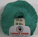 Lanas Stop Cable no° 5 Fb.040