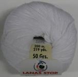 Lanas Stop Cable no° 5 Fb.000