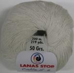 Lanas Stop Cable no° 5 Fb.700