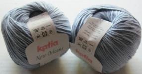 Katia New Orleans Fb.26