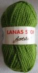 Lanas Stop Astun Fb. 021