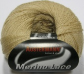 Austermann Merino Lace Fb.05