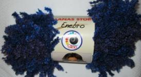 Lanas Stop Enebro Fb.285