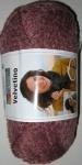 Schachenmayr Velvetino 32 burgund