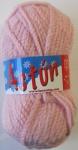 Lanas Stop Astun Fb. 304