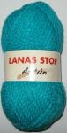 Lanas Stop Astun Fb. 030