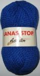 Lanas Stop Astun Fb. 419