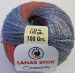 Lanas Stop Cream Fb. 223