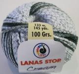 Lanas Stop Cream Fb. 224