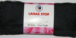 Lanas Stop Siam Fb. 100
