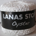 Lanas Stop Oyster Fb. 000