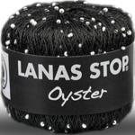 Lanas Stop Oyster Fb. 100