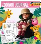 Regia Zoofari Journal Nr. 010