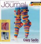 Regia Journal Design-Line 008