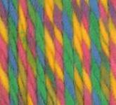Schachenmayr Lumio Color Fb.87