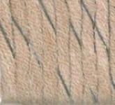 Schachenmayr Lumio Cotton Fb.05 sand