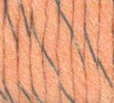 Schachenmayr Lumio Cotton Fb.22 apricot