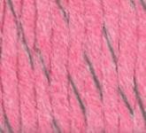 Schachenmayr Lumio Cotton Fb.36 geranie
