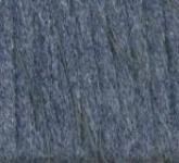 Schachenmayr Lumio Cotton Fb.50 marine