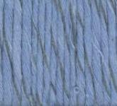 Schachenmayr Lumio Cotton Fb.53 jeans