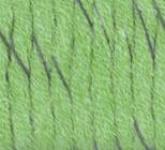 Schachenmayr Lumio Cotton Fb.70 apfel