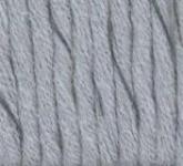 Schachenmayr Lumio Cotton Fb.90 hellgrau