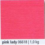Regia Trendpoint Fb.06618 pink lady