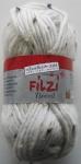 Schoeller+Stahl Filzi Tweed Fb.407