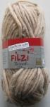 Schoeller+Stahl Filzi Tweed Fb.408