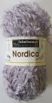Schachenmayr Nordica 42
