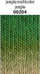 Schachenmayr Wash+Filz-it! Multicolor Fb.204