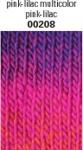 Schachenmayr Wash+Filz-it! Multicolor Fb.208