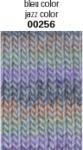 Schachenmayr Wash+Filz-it! Multicolor Fb.256