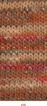Katia Cotton Cord Privat Farbe 100