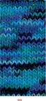 Katia Cotton Cord Privat Farbe 105
