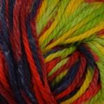 Lanas Stop Aran Farbe 222
