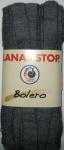 Lanas Stop Bolero Fb.104