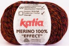 Katia Merino 100% Effect Fb.602