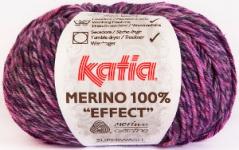 Katia Merino 100% Effect Fb.605