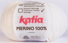 Katia Merino 100% Fb.01