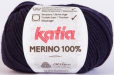 Katia Merino 100% Fb.05