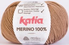 Katia Merino 100% Fb.10