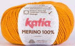 Katia Merino 100% Fb.13