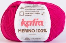 Katia Merino 100% Fb.16