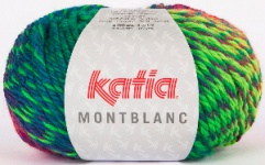 Katia Montblanc Fb. 71