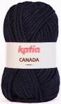Katia Canada Farbe 05