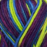lanas-stop-reims-farbe 210